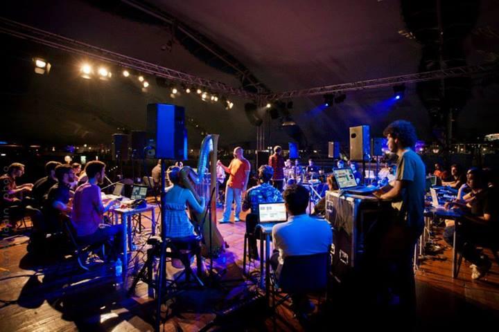 geo_genova_concert