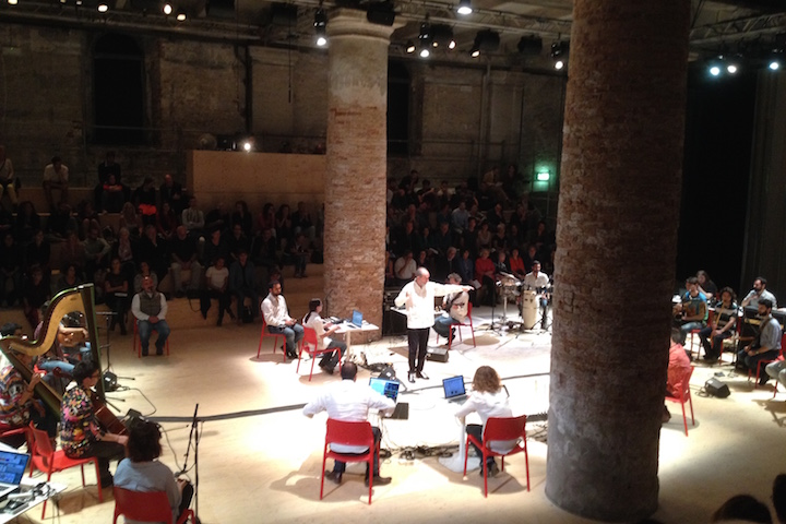 geo_venice_concert